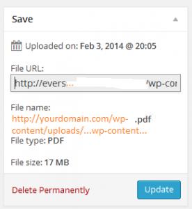 file-link