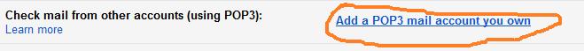 gmail-step3