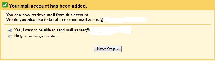 gmail-step7